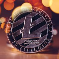 Your Litecoin package – an educational package with gift