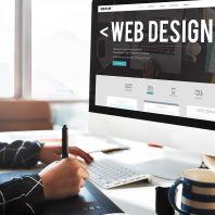 Internetinių puslapių kūrimo kursas