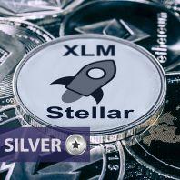 Pacote stellar – Silver